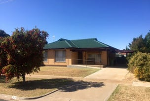 13 McColl Street, Lockington, Vic 3563