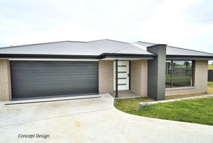 Lot 7 (46) Prior Circuit, West Kempsey, NSW 2440