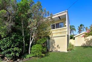38 Stephanie Avenue, Warilla, NSW 2528