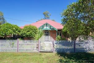 12 Station St, Branxton, NSW 2335