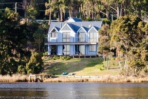2 Blythe Street, Heybridge, Tas 7316