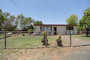 96 Gregory, Cloncurry, Qld 4824