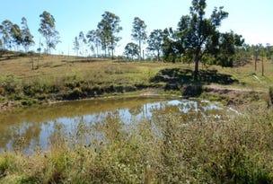 Lot 1679 Running Creek Road, Mudlo, Qld 4600