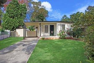 18 Rigney Road, Tanilba Bay, NSW 2319