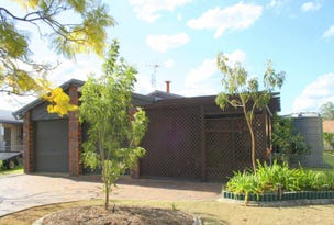 5 Vista Street, Maryborough, Qld 4650