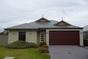 3 Latrobe Place, Abbey, WA 6280