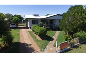 11 Mack Crescent, Mount Isa, Qld 4825