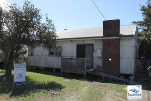 116 Lakeview Pde, Blacksmiths, NSW 2281