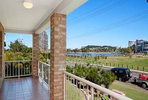 3/6 Coral Street, Tweed Heads, NSW 2485