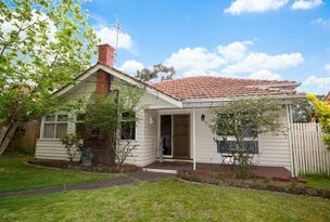 13 Sycamore Street, Malvern East, Vic 3145
