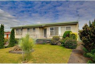 12 Springfield Court, Devonport, Tas 7310