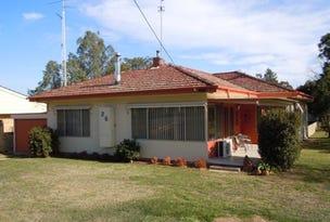 26 Frederica Street, Narrandera, NSW 2700