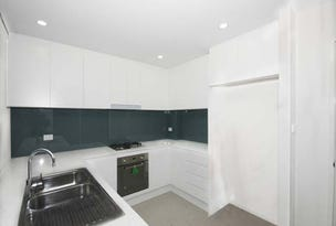15/8-12 Copnor Avenue, The Entrance, NSW 2261