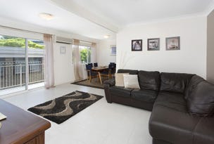 27a Anembo Crescent, Kiama Heights, NSW 2533