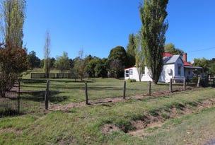 21 Logan Street, Tenterfield, NSW 2372