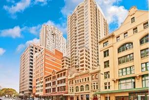 1105/148 Elizabeth Street, Sydney, NSW 2000