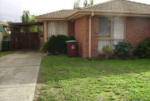 18 Clydebank Avenue, Endeavour Hills, Vic 3802
