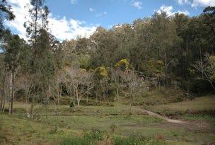Lot 183 Stockyard Creek Rd, Paynes Crossing, NSW 2325