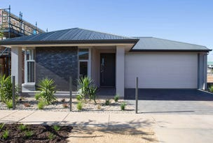 Lot 449 Trainer Street, St Clair, SA 5011