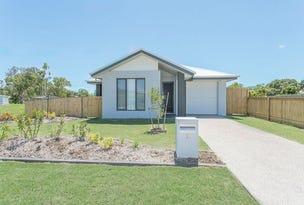 1/2 Broclin Court, Rural View, Qld 4740