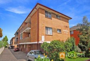 13/52 Fairmount St, Lakemba, NSW 2195