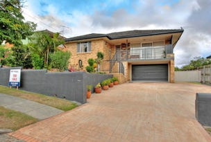 50 Cresthaven Drive, Mansfield, Qld 4122