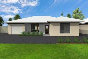 2/6 Quandong Street, Wagga Wagga, NSW 2650