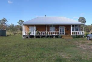 368 Stannifer Road, Gilgai, NSW 2360