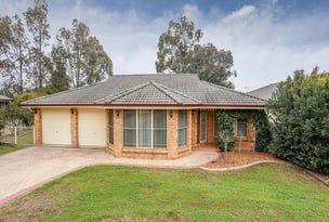5 Berry Place, Singleton, NSW 2330