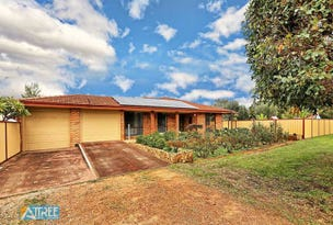 1500 Karnup Road, Serpentine, WA 6125