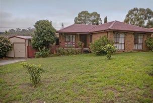 22 Struan Avenue, Endeavour Hills, Vic 3802