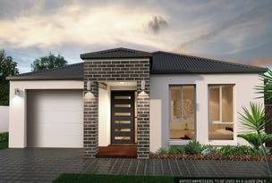 Lot 301 Maple Avenue, Rostrevor, SA 5073