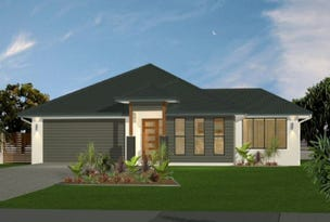 Lot 17 Mickail Estate, Mount Gambier, SA 5290