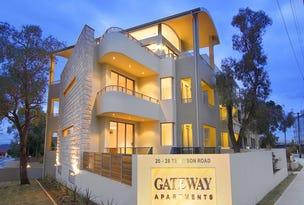 10/20-28 Tennyson Road, Mortlake, NSW 2137