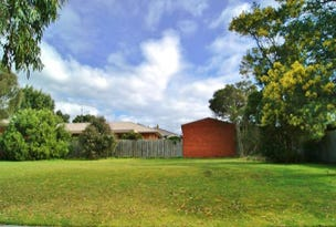 1A Woodland Heath Drive, Inverloch, Vic 3996
