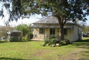 3 George Street, Galong, NSW 2585