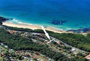 3/129 Pacific Drive, Port Macquarie, NSW 2444