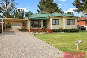 30 Janet Street, Mount Druitt, NSW 2770