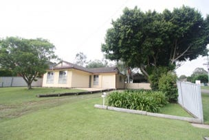24 Reid Street, North Rothbury, NSW 2335