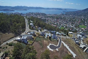 7A Thelma Drive, West Hobart, Tas 7000