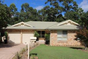 54 Bronzewing Drive, Erina, NSW 2250