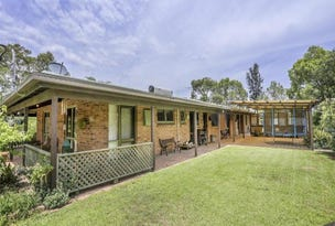 381 Bridgman Road, Singleton, NSW 2330