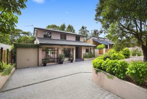 38 Charles Kay Drive, Terrigal, NSW 2260