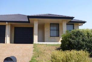 2/71 Osborne Avenue, Muswellbrook, NSW 2333