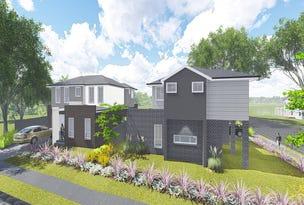 Unit 2/Lot 815  Haywards Bay Drive, Haywards Bay, NSW 2530