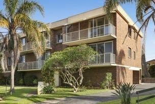 4/3 Gateleigh Cres, The Entrance, NSW 2261