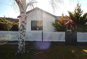 49 Kent Street, Buckland, Tas 7190