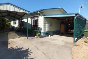 2 Hill Court, Lakes Entrance, Vic 3909