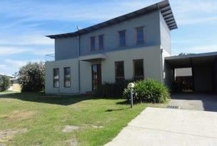 41 Kendall Avenue, Cape Woolamai, Vic 3925