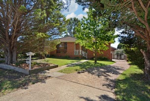 43 Condie Crescent, North Nowra, NSW 2541